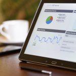 Een marketing bureau voor iedere online onderneming