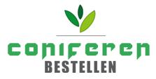 coniferen-bestel-je-bij-de-coniferen-kwekerij