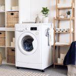 Hoe kies je de beste wasmachine uit?